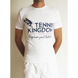 Tee Shirt TK