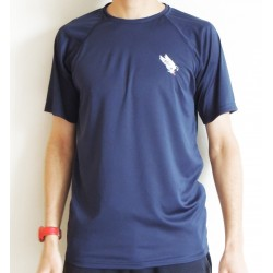 Tee Shirt TK Dry-fit
