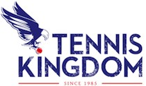 Tennis KingDom